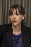 Rashida Jones picture G594465