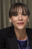 Rashida Jones picture G594466