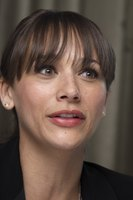 Rashida Jones picture G594467