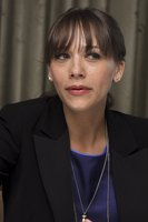 Rashida Jones picture G594468