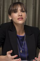 Rashida Jones picture G594470