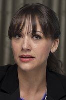 Rashida Jones picture G594471