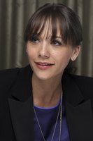 Rashida Jones picture G594476