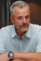 Nick Cassavetes picture G594477