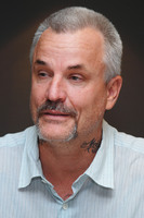 Nick Cassavetes picture G594478