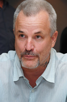 Nick Cassavetes picture G594479