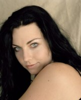 Amy Lee picture G128898