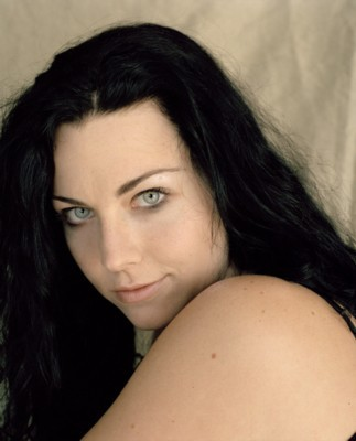 Amy Lee poster G59449