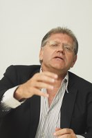 Robert Zemeckis picture G594505