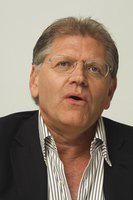 Robert Zemeckis picture G594507