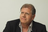 Robert Zemeckis picture G594508