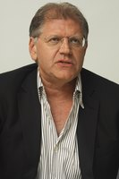Robert Zemeckis picture G594509
