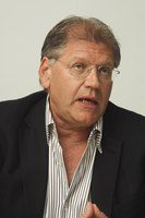 Robert Zemeckis picture G594511