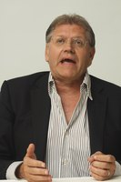 Robert Zemeckis picture G594512