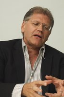Robert Zemeckis picture G594513