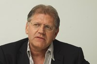 Robert Zemeckis picture G594515