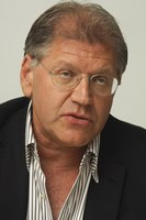 Robert Zemeckis picture G594516