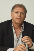 Robert Zemeckis picture G594519