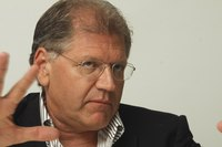 Robert Zemeckis picture G594520