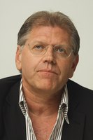 Robert Zemeckis picture G594522