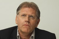 Robert Zemeckis picture G594523