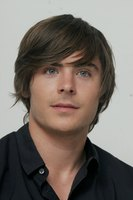 Zac Efron picture G594736