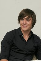 Zac Efron picture G594738