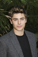 Zac Efron picture G594740
