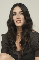 Megan Fox picture G594942