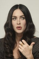 Megan Fox picture G594943
