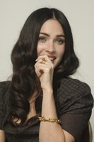 Megan Fox picture G594944