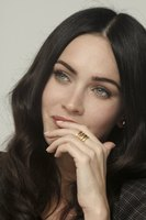 Megan Fox picture G594947