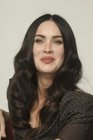 Megan Fox picture G594948