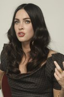 Megan Fox picture G594950