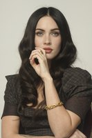 Megan Fox picture G594953