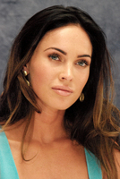 Megan Fox picture G594954