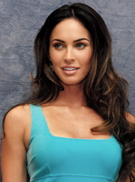 Megan Fox picture G594955