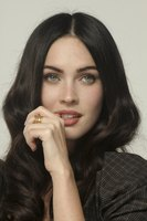Megan Fox picture G594956