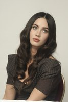 Megan Fox picture G594957