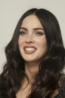 Megan Fox picture G594959