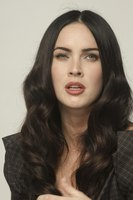Megan Fox picture G594960