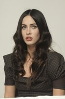 Megan Fox picture G594963