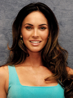 Megan Fox picture G594965