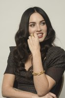 Megan Fox picture G594978