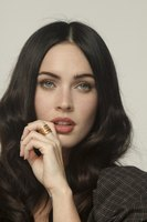 Megan Fox picture G594979