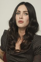 Megan Fox picture G594980