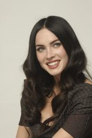 Megan Fox picture G594981