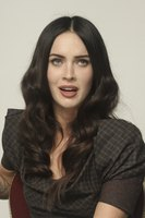 Megan Fox picture G594984