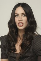 Megan Fox picture G594985