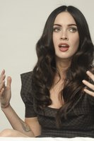 Megan Fox picture G594988